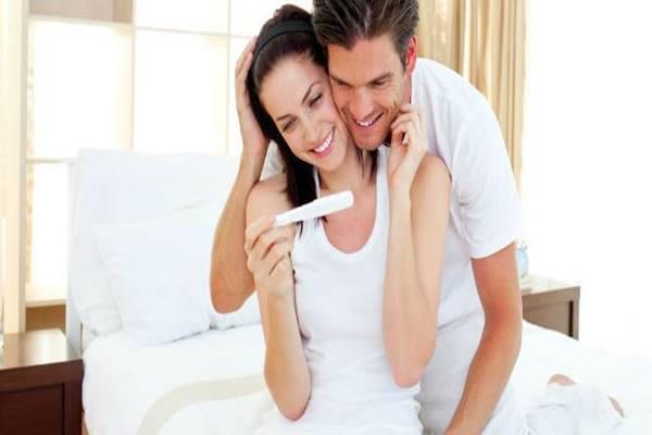 kebiasaan yang bisa meningkatkan kesuburan wanita