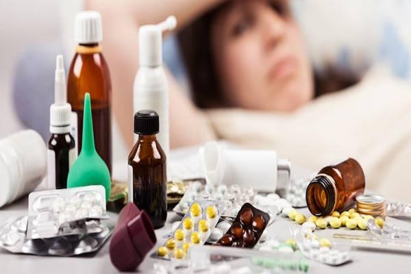 Menentukan dosis obat pada pasien orang dewasa