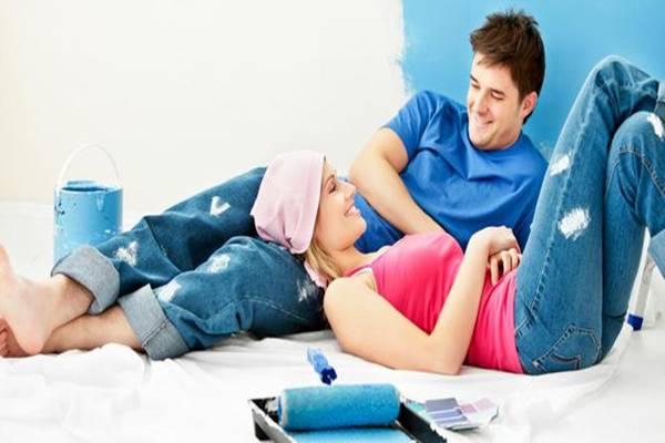 fungsi dan manfaat hormon oksitosin