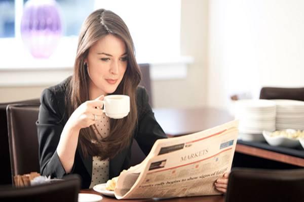 manfaat minum kopi untuk obat penyakit