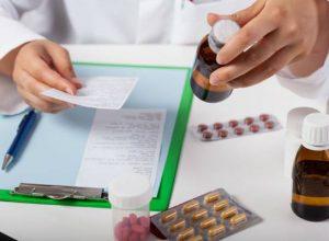 Penelitian terbaru obat hipertensi tertentu bisa tingkatkan kematian