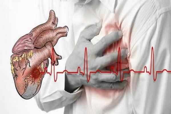 penyebab gejala pencegahan dan pengobatan sindrom koroner akut