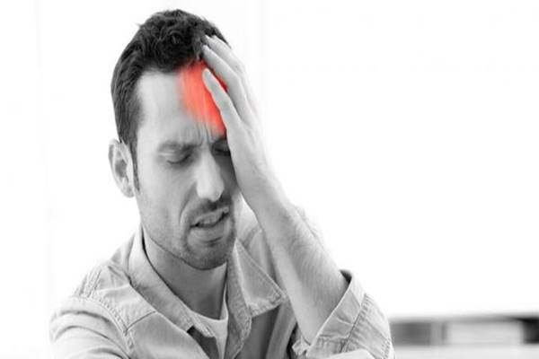 jenis penyakit stroke sebab gejala dan cara mengobati