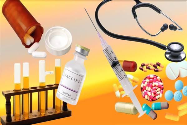 rute pemberian obat yang baik dan cepat