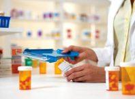 cara menjadi apoteker proses perkuliahan profesi farmasi