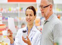 solusi menebus obat resep dokter yang habis di apotik