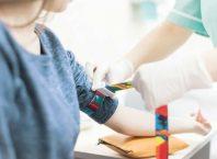 donor darah saat hamil dan menyusui