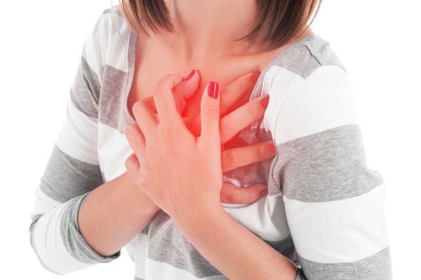 kriteria wanita risiko tinggi terkena stroke