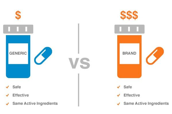 obat generik vs paten