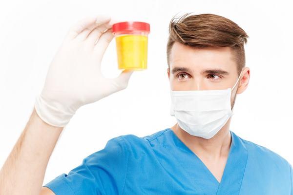 penyebab dan mengobati urin bau menyengat dan busuk