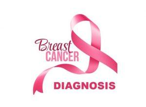 diagnosis kanker payudara dan deteksi dini