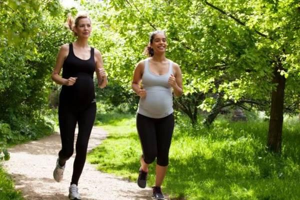 13 pekerjaan berbahaya yang tidak boleh dilakukan ibu hamil