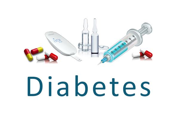 pedoman mengobati diabetes mellitus tipe 2
