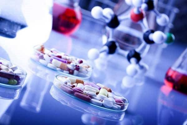 belajar farmakologi