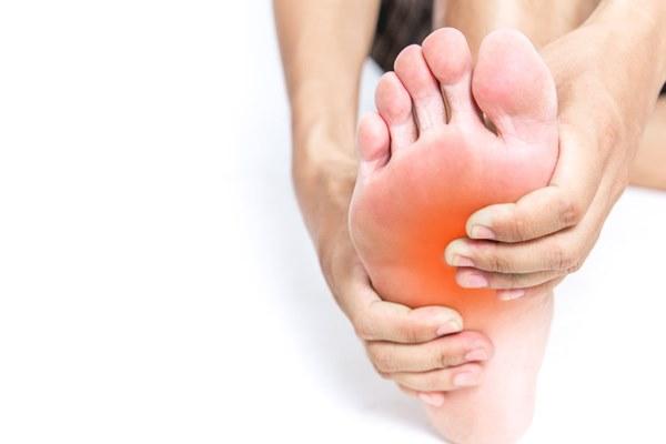 gangguan kaki diabetes dan cara mengobati