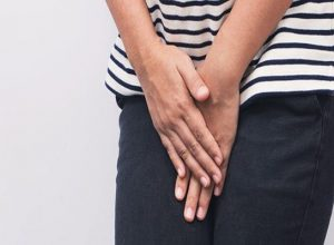 tanda gejala dan mengobati infeksi saluran kemih isk