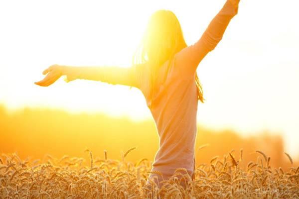 makanan sumber vitamin D alami selain sinar matahari