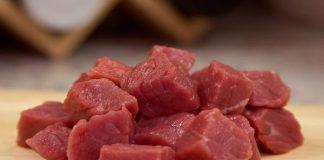 manfaat daging kambing yang tak terduga
