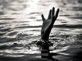pertolongan pertama orang tenggelam