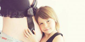 perubahan tubuh wanita dan tanda tanda hamil