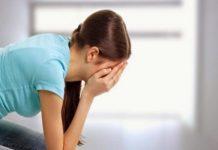 10 penyebab keguguran yang paling sering terjadi