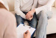 14 tips cepat hamil