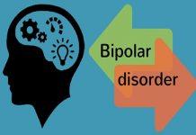 gangguan bipolar sebab gejala dan mengobati