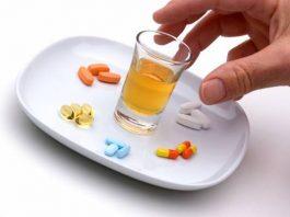 efek samping obat, vaksin, kemoterapi